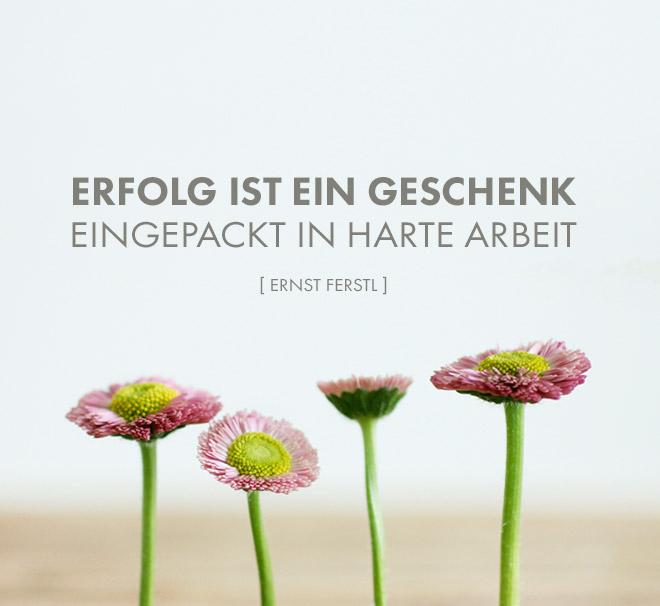 Fantastisch Farbseiten Blumen Ideen - Beispiel Business Lebenslauf ...